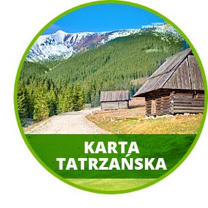 karta_tatrzanska