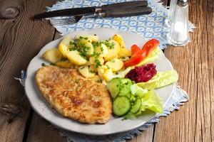 restauracja_bor_villa_kasper (1)