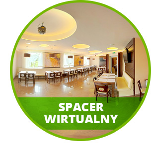 spacer_wirtualny